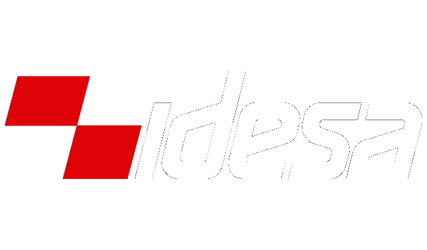 Idesa | Car Accessories